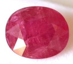 7-ratti-certified-ruby