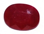 Buy 6.25 Ratti Natural Ruby (Manak) Online