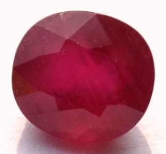 8.23-ratti-certified-ruby-gemstone