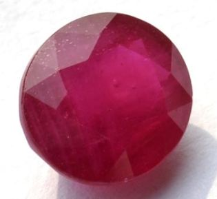 9.54-ratti-certified-ruby-gemstone
