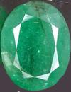Goto Emerald Invnetory