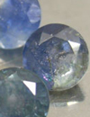 Blue Sapphire Inventory