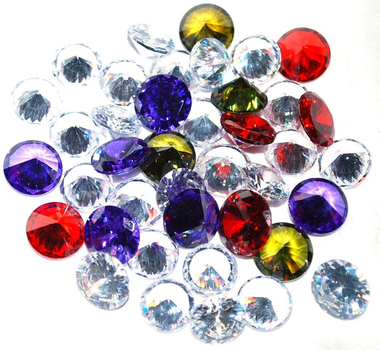 Buy  Jarkan online, Buy American Diamond online