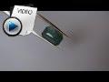 6.48 Carat Emerald (Panna) Stone Video