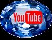 6.23 Carat Blue Sapphire (Neelam) Video