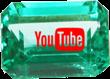 1.88 Carat Emerald (Panna) Video