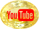 4.83 Carat Yellow Sapphire (Pukhraj) Video