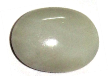 Buy 7.25 Ratti Natural WhiteOpal Stone Online