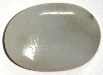 Buy 8 Ratti Natural WhiteOpal Stone Online