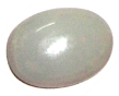 Buy 8.25 Ratti Natural WhiteOpal Stone Online
