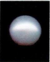 9-ratti-certified-white-pearl