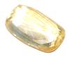 Buy 4 Carat Natural Yellow Sapphire (Pukhraj) IGLI Certified
