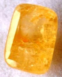11.71-ratti-certified-yellow-sapphire-stone
