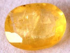 4.12-ratti-certified-yellow-sapphire-stone