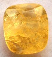 5.25-ratti-certified-yellow-sapphire-stone