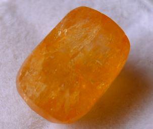 9-carat-certified-yellow-sapphire-stone