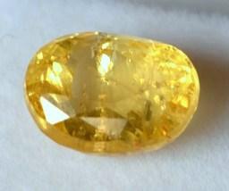 5.25-ratti-certified-srilankan-yellow-sapphire
