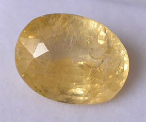 8.25-ratti-certified-srilankan-yellow-sapphire