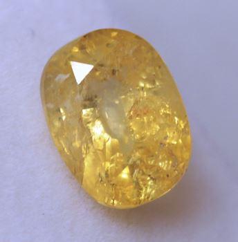 8-ratti-certified-srilankan-yellow-sapphire