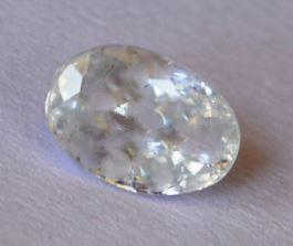 Buy 4 Ratti Natural Zircon Stone Online