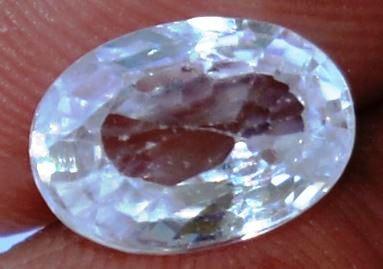 3.56-ratti-certified-zircon-stone